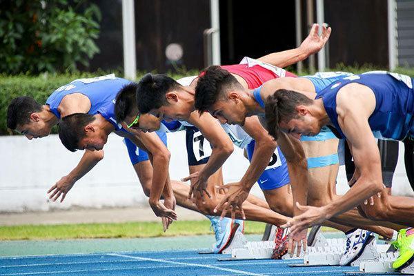کسب دو مدال نقره توسط ورزشکاران نونهال استان در رقابت های منطقه 4