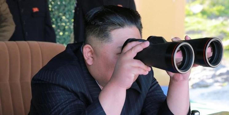 سند دفاعی ژاپن: کره شمالی به توان کوچک سازی کلاهک اتمی دست یافته است