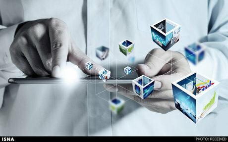 تفاهم نامه بنیاد دانشگاه امیرکبیر برای گسترش کسب وکارهای نوآورانه