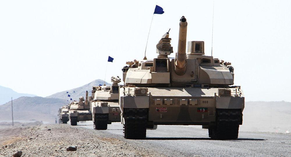 لغو صدور 500 مجوز صادرات اسلحه به ترکیه از سوی فرانسه