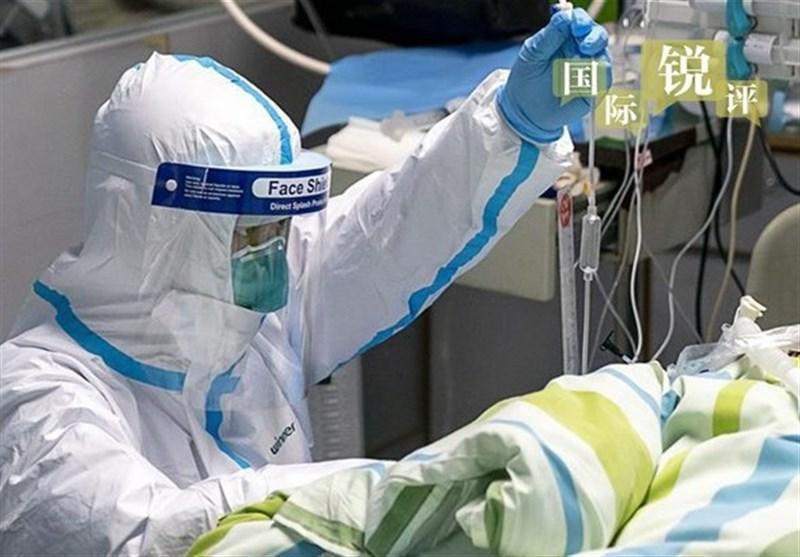 وزارت بهداشت هند ابتلا سومین نفر به ویروس کرونا را تایید کرد