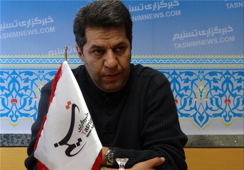 نرخ پرواز مشهد - نجف در اربعین یک میلیون و 350 هزار تومان تعیین شد
