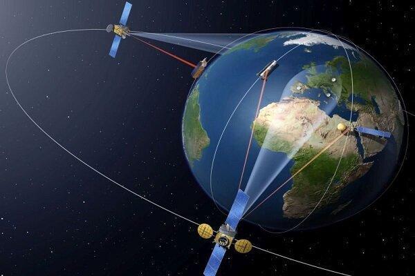 تشکیل کنسرسیوم منظومه ماهواره ای برای ورود به بازار اینترنت اشیا