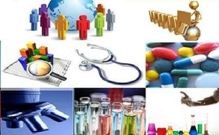 رشد 40 درصدی تصویب طرح های فناورانه در همدان
